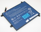 ACER BAT-1010 2ICP 5/67/89 7.4V 3260mAh batterien, BAT-1010 2ICP 5/67/89 laptop akku