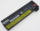 LENOVO ThinkPad T450s 11.22V 6600mAh batterien, ThinkPad T450s laptop akku