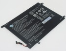 Hp do02xl 3.8V 8390mAh batterien, do02xl laptop akku
