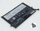 Lenovo thinkpad e470(20h1001scd) 10.95V 4110mAh batterien, thinkpad e470(20h1001scd) laptop akku