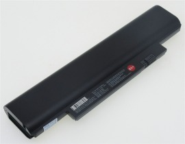 LENOVO ThinkPad Edge E130 Series 11.1V 5600mAh batterien, ThinkPad Edge E130 Series laptop akku