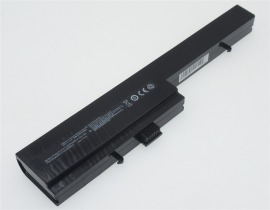 Advent a14-s1-3s2p4400-0 11.1V 5200mAh batterien, a14-s1-3s2p4400-0 laptop akku