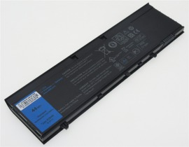 Dell latitude xt3 11.1V 4000mAh batterien, latitude xt3 laptop akku