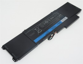 Dell xps 14 l421x ultrabook 14.8V 4600mAh batterien, xps 14 l421x ultrabook laptop akku