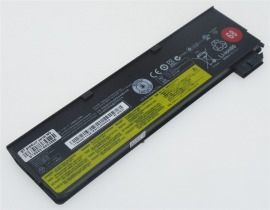 Lenovo ThinkPad T450s 11.4V 2060mAh batterien, ThinkPad T450s laptop akku