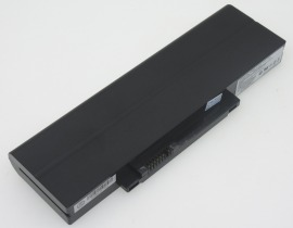 Averatec r15b 11.1V 6600mAh batterien, r15b laptop akku