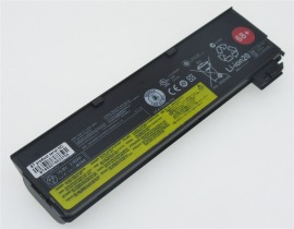 LENOVO ThinkPad T450s 11.1V 4400mAh batterien, ThinkPad T450s laptop akku