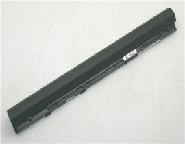 Clevo W840BAT-4 15.12V 2950mAh batterien, W840BAT-4 laptop akku