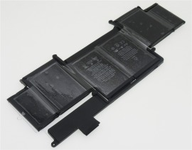 Apple a1582 11.42V 6559mAh batterien, a1582 laptop akku