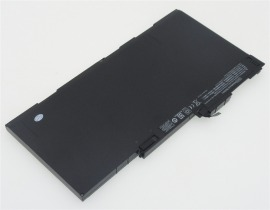 Hp 716724-1c1 11.1V 4500mAh batterien, 716724-1c1 laptop akku