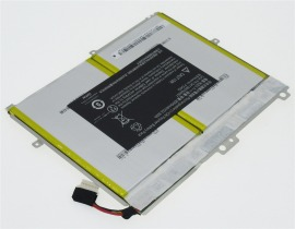 Amazon fg6q 3.7V 9000mAh batterien, fg6q laptop akku