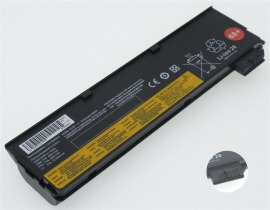 Lenovo thinkpad t460(20fna04dcd) 10.8V 4400mAh batterien, thinkpad t460(20fna04dcd) laptop akku