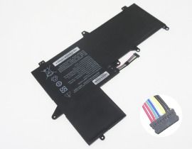 Lenovo xiaoxin air 12 7.6V 5000mAh batterien, xiaoxin air 12 laptop akku
