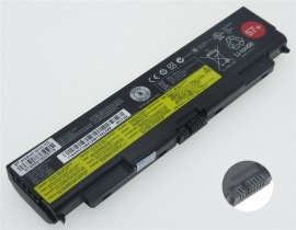 Lenovo ThinkPad T440p(20ANA0E0CD ) 10.8V 5200mAh batterien, ThinkPad T440p(20ANA0E0CD ) laptop akku